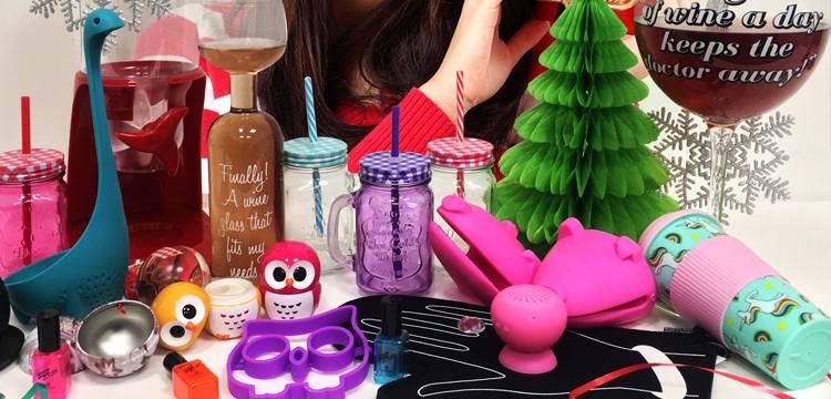 csajos szülinapi ajándékok Ajándék nőknek | Party Kellékek Webshop csajos szülinapi ajándékok