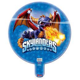 Skylanders Parti