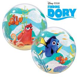 22 inch-es Disney Finding Dory Bubble Lufi