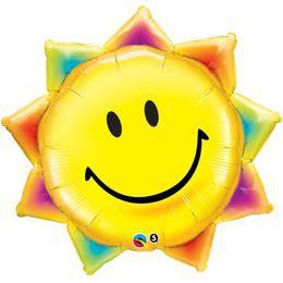 Smile Lufi