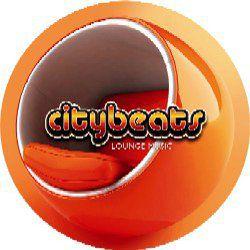Citybeats - zenei CD