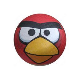 Angry Birds - Piros Madár Labda, 13 cm-es