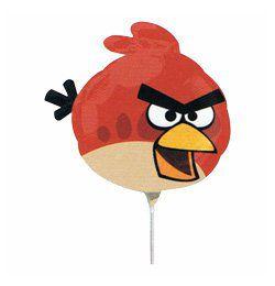 Angry Birds Lufi