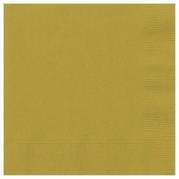 Arany Papír Szalvéta
