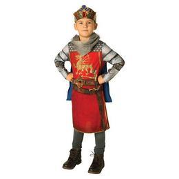 Artúr Király Jelmez Gyerekeknek, M-es