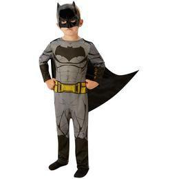 Batman Gyerek Jelmez, M-es