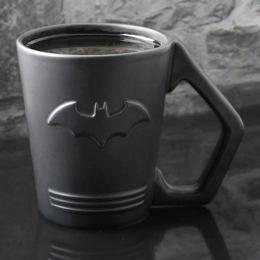 Batman Kerámia Bögre