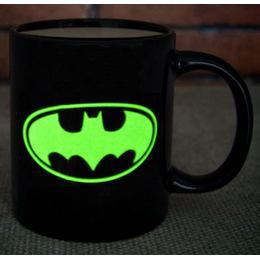 Batman Világító Bögre