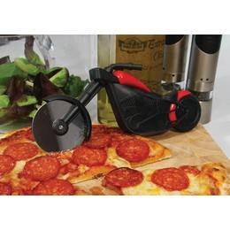 Chopper Pizzaszeletelő
