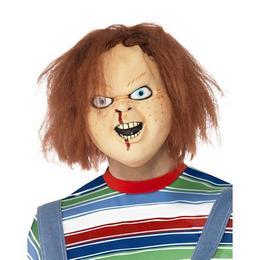 Chucky Horror Maszk