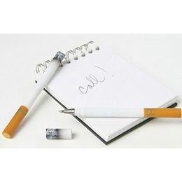 Cigaretta Toll