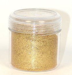 Arany Csillámpor (50 gramm)