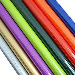 Egyszínű Csomagolópapír Vegyesen - 70 cm x 2 m