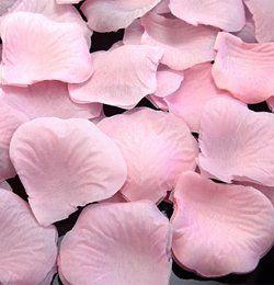 Rózsaszirom, Dekorkő
