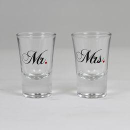 Esküvői Dekoráció Asztalra