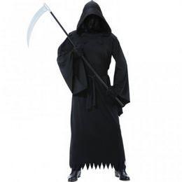 Fantom Jelmez Halloweenre