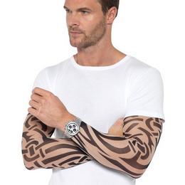 Műtetoválás - Kar Tetoválás, Fekete