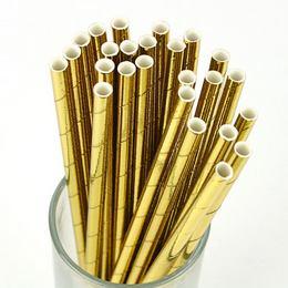 Arany Asztalteríték
