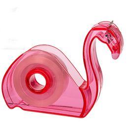 Flamingó Celluxtépő