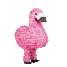 Flamingó Pinata Parti Játék