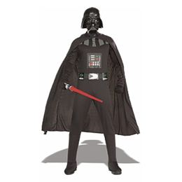 Darth Vader Jelmez, XL-es - Star Wars