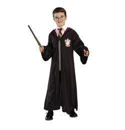 Harry Potter Szett