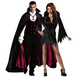 Halloween jelmez kiegészítők