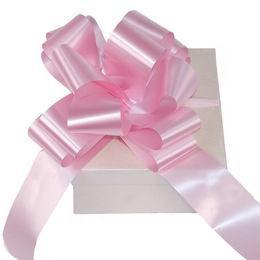 Halvány Rózsaszín (Pink) Óriás Gyorsmasni - 1 db-os