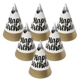 Happy Birthday! Elegáns Parti Csákó