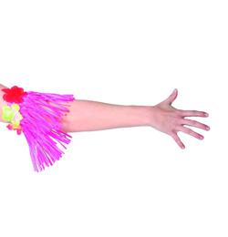 Hawaii Parti Rózsaszín Kardísz