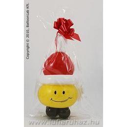 Lufi Ajándék, Dekoráció Karácsonyra