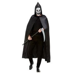 Kaszás Jelmez Szett Halloween-re