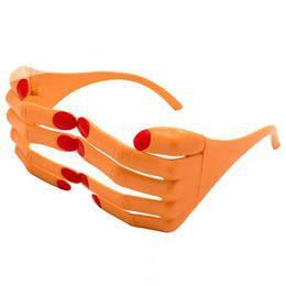 Kéz Formájú Parti Szemüveg
