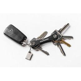 Kulcsrendező - A Praktikus Kulcstartó