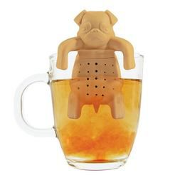 Kutya Teafilter
