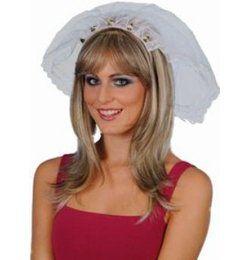 Menyasszony Fátyol