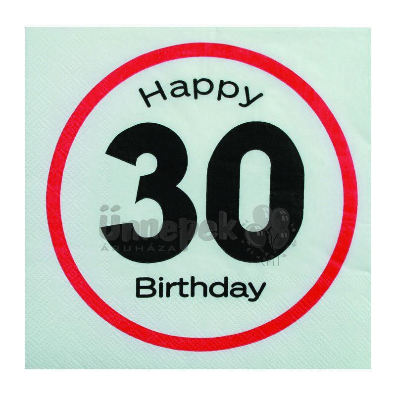 szülinapi idézetek 30 éves 30 Éves Születésnapját — YinHe438 szülinapi idézetek 30 éves