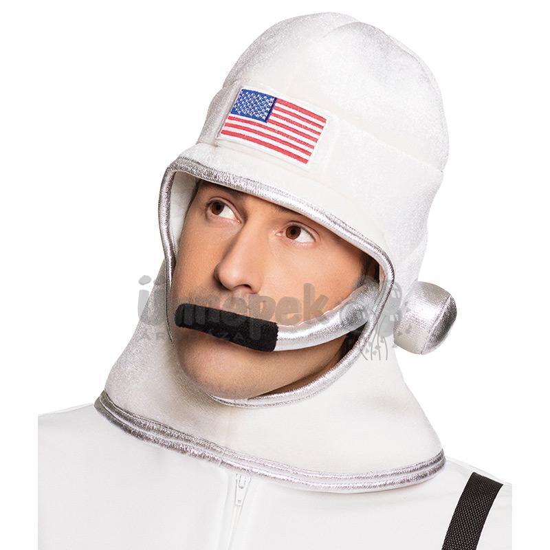 Astronauta Sapka