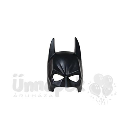 Batman Gyerek Maszk