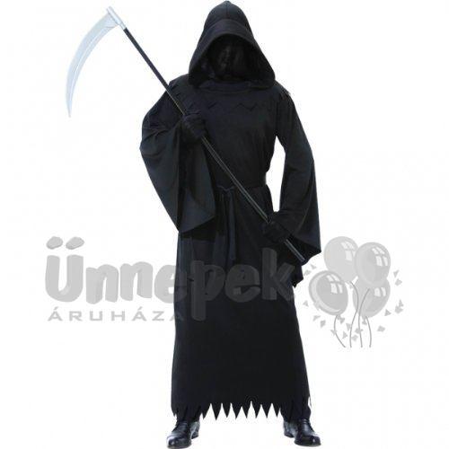 Fantom Jelmez Halloween-re, M/L-es