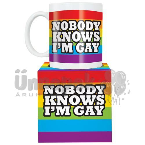Gay Bögre