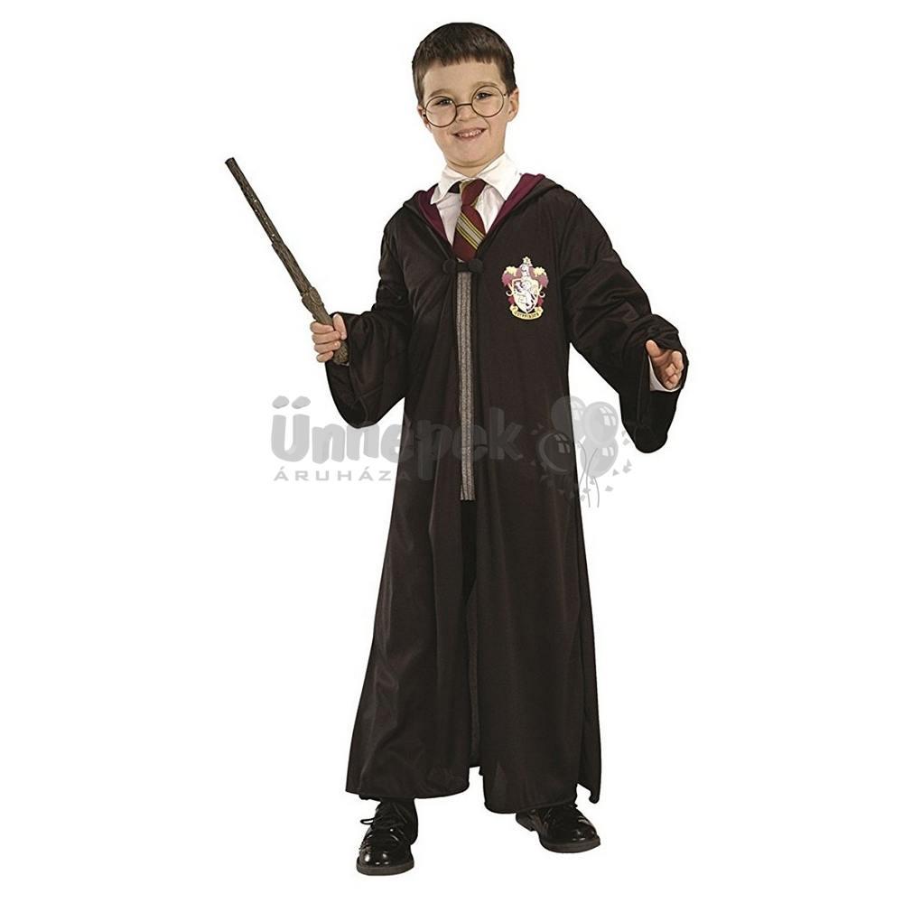 Harry Potter Jelmez Szett