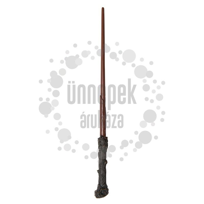 Harry Potter Deluxe Varázspálca