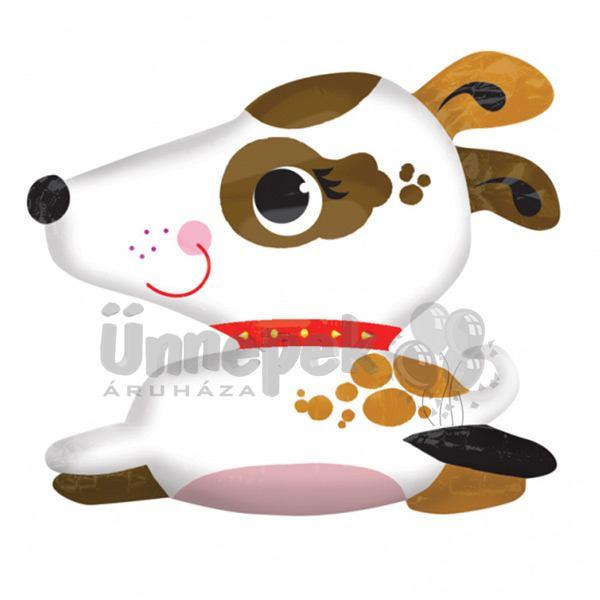 Kölyökkutya - Puppy Super Shape Fólia Lufi