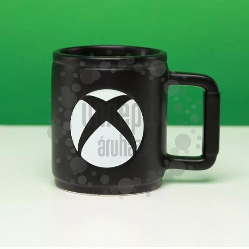 Microsoft - Xbox Bögre