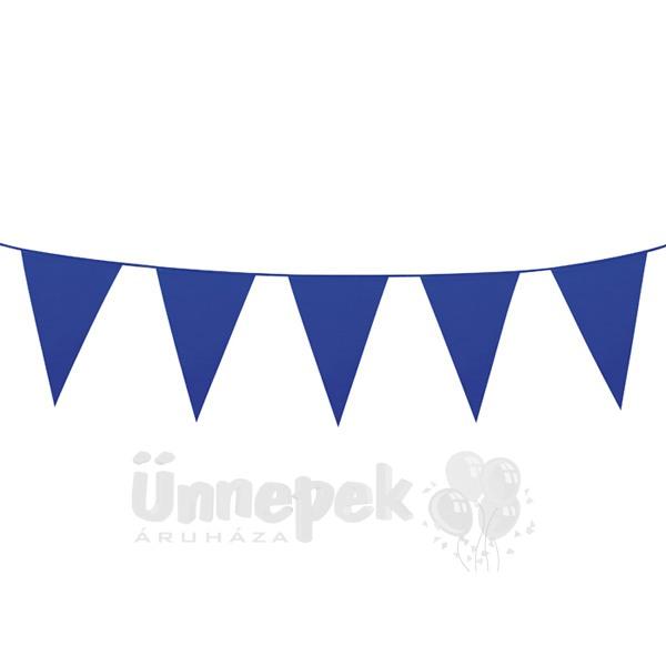 Nagy Kék Zászlófüzér - 10 m