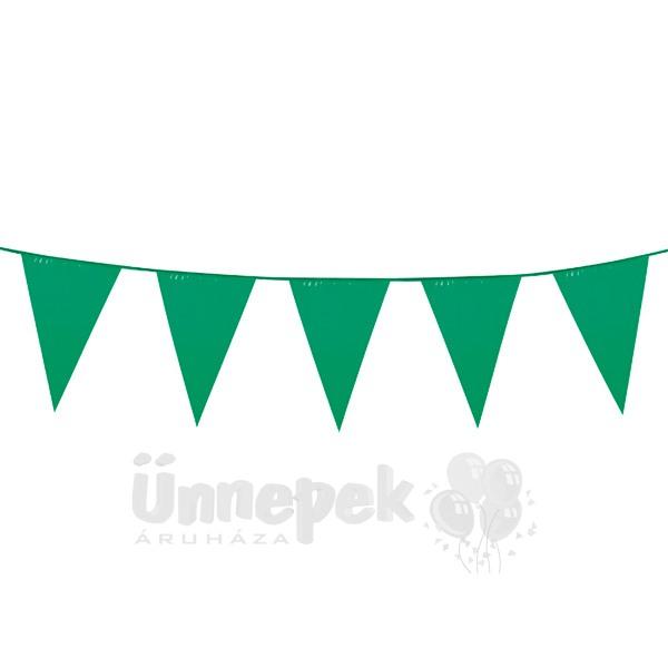 Nagy Zöld Zászlófüzér - 10 m
