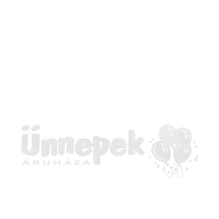 Fehér Selyempapír (50 cm x 70 cm) - 26 ív/csomag