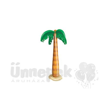Felfújható Pálmafa