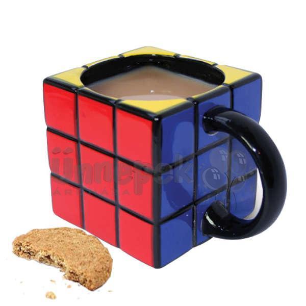 Rubik Bögre